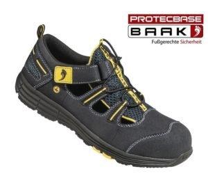 BAAK 72112 Rene2 S1P SRC ESD