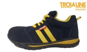 Troialine Sines sapato desportivo S1P