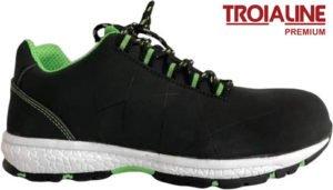 Troialine Lopes sapato S3 SRC