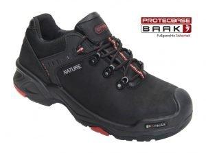 BAAK 6346 Bruno S3 HRO SRC