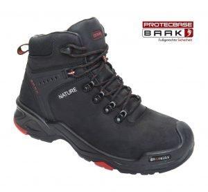 BAAK 6646 BigBruno S3 HRO SRC