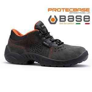BASE B0150 OPERA S1P SRC
