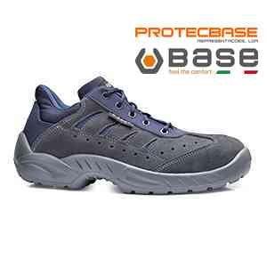 BASE B0163 COLOSSEUM S1P SRC