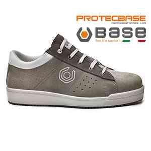 BASE B0251 PIXEL S1P SRC
