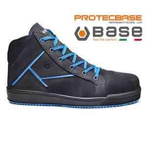 BASE B0265 CLICK TOP S3 SRC