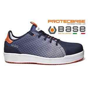 BASE B0271 WAKE S1P SRC