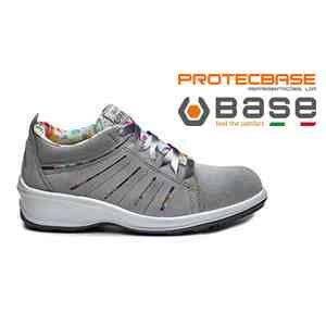 BASE B0321 CLAIRE S1P SRC