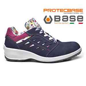 BASE B0323 KATE S3 SRC