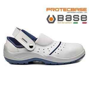 BASE B0535 BARIO SB E A FO SRC