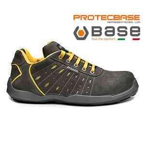 BASE B0672 SMASH S1P